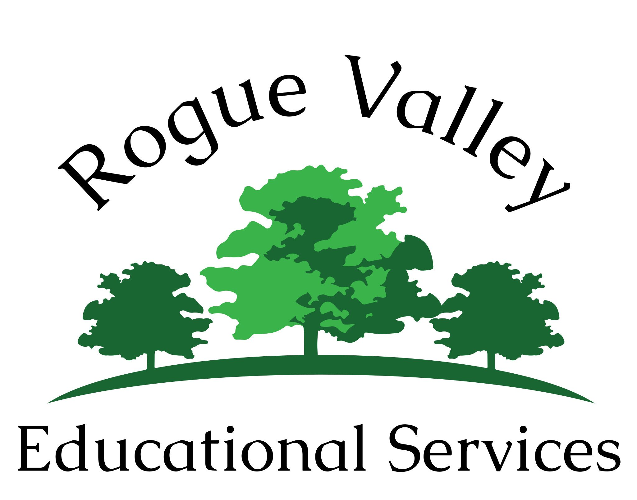 Rogue Valley Educational Services